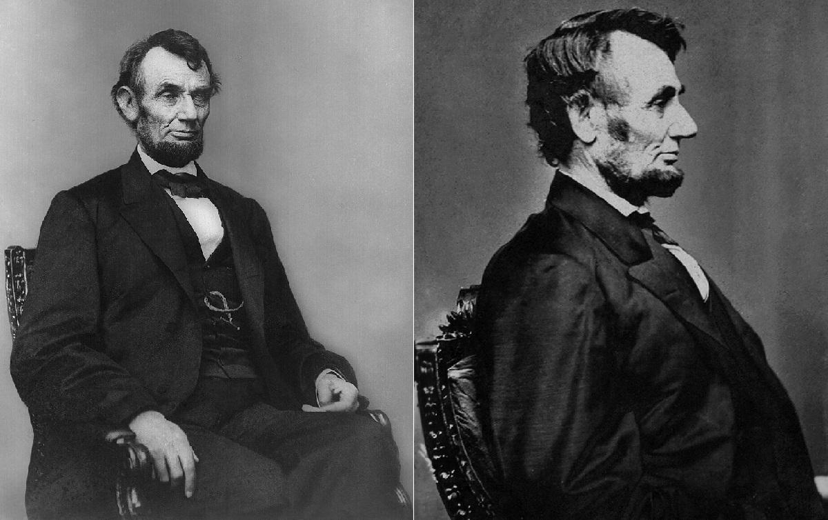 Abraham_Lincoln-34.jpg