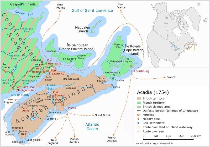Acadia_1754.jpg