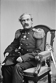 Admiral_Lesovskii_1863.jpg