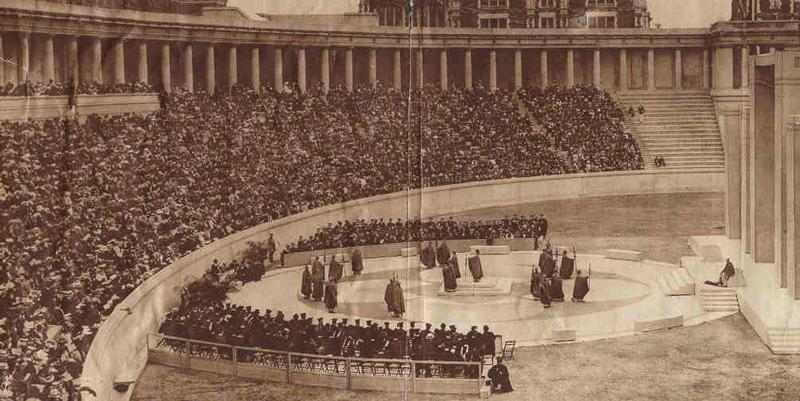 Adolph_Lewisohn_Stadium.jpg