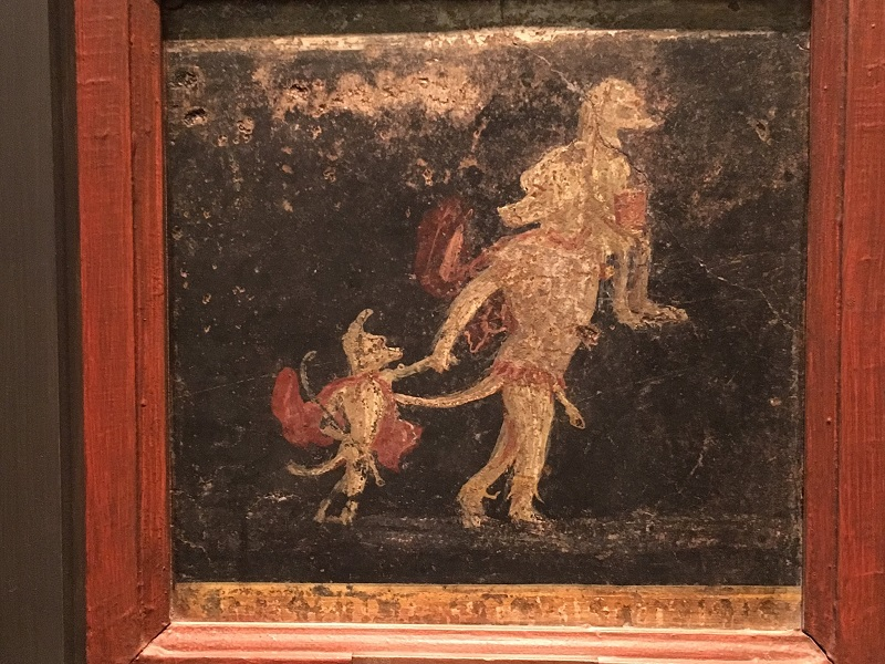 Aeneas.jpg