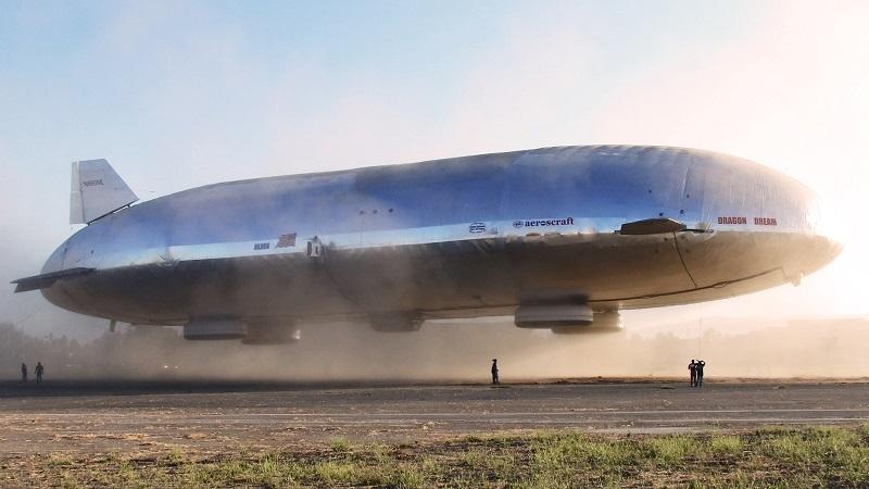 aeroship.jpg