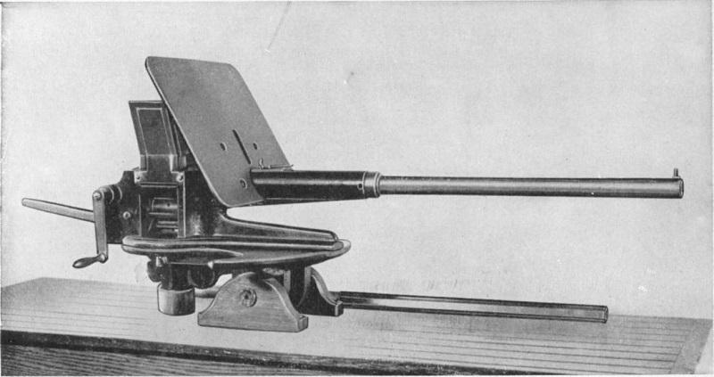 Ager Machine Gun_1.jpg