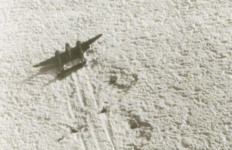 airplanes-1.jpg