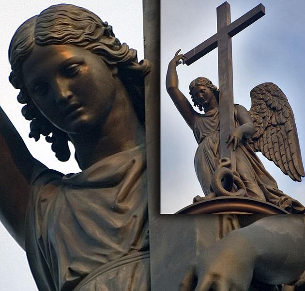 alex-angel.jpg