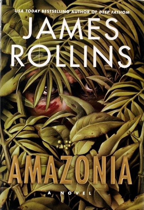 amazonia-2.jpg