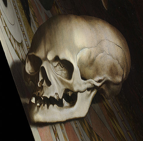 ambassadors-holbein-skull.jpg