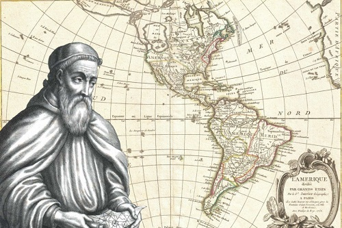 Amerigo-Vespucci-founder-of-america.jpg