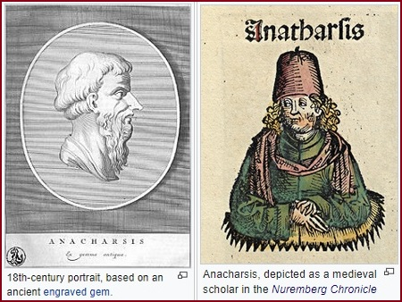 anacharsis_1_1.jpg