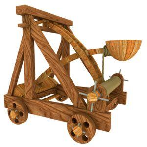 Ancient Roman Catapult.jpg
