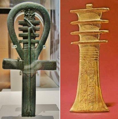 Ancient_egyptian_energy_ Symbols.jpg