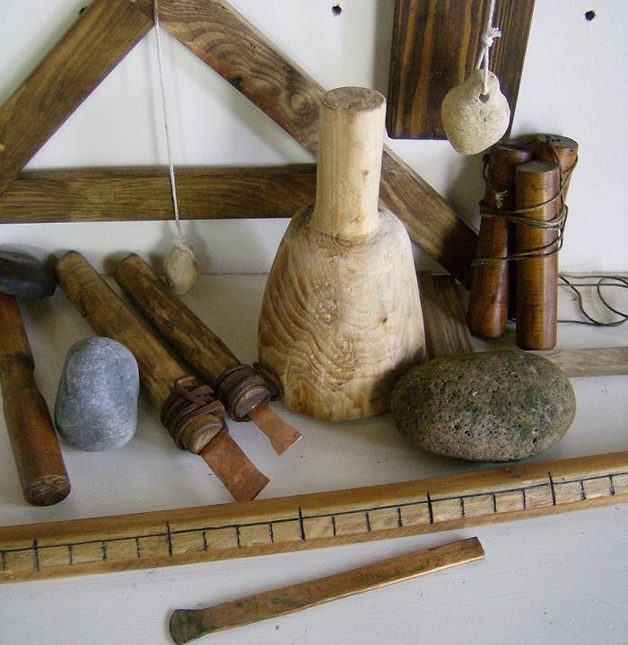 ancient_egyptian_masonry_tools.jpg
