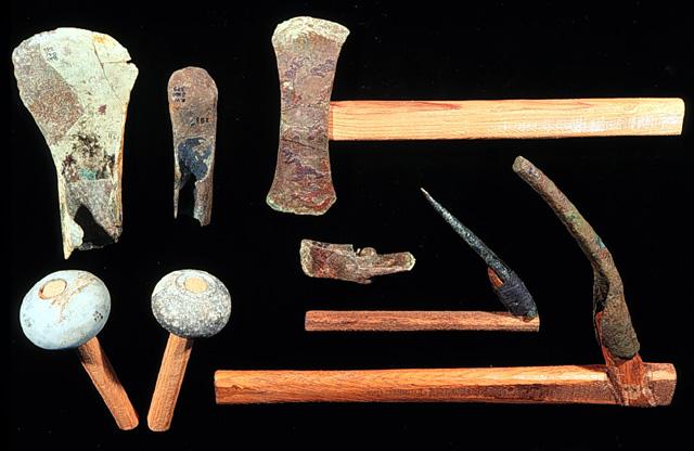 ancient_egyptian_masonry_tools_2.jpg