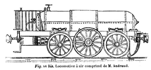 andraud_locomotive_1.jpg
