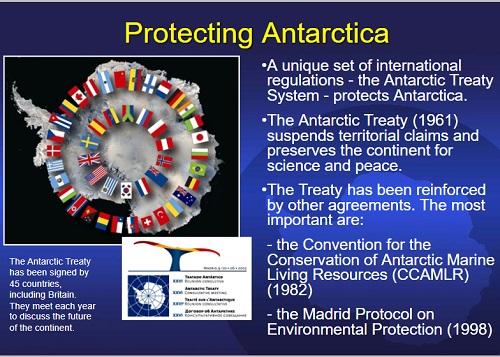 antarctic_treaty.jpg