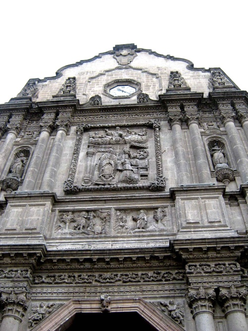 antigua basilica de guadalupe2.jpeg