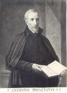 Antonio_Possevino_(1533-1611).jpg