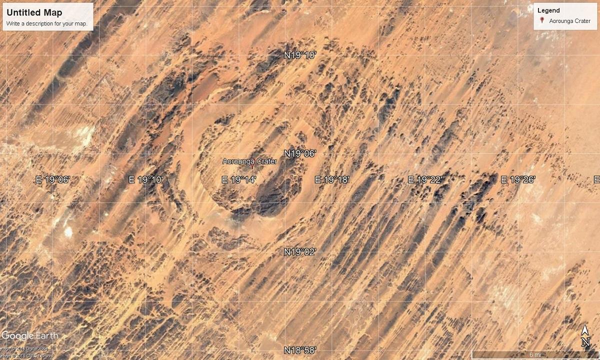 aorounga_crater_1.jpg