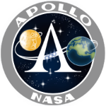 Apollo_program.png