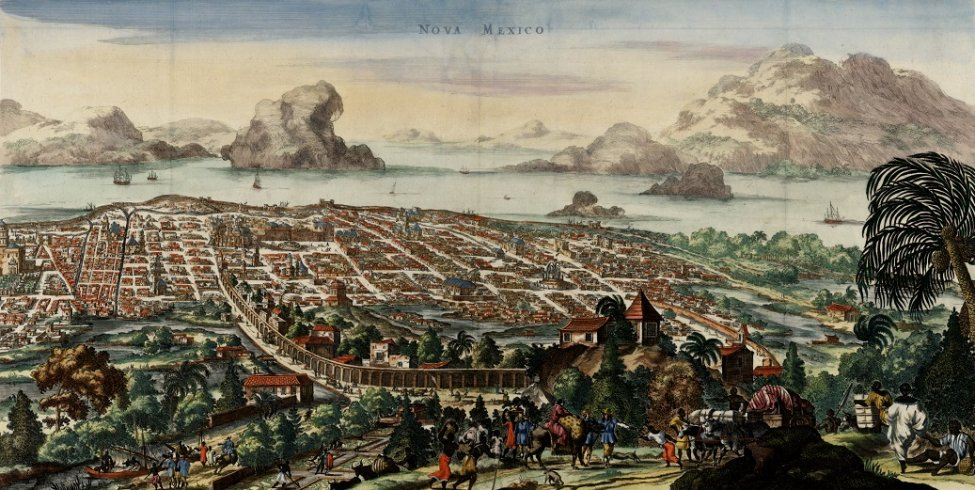 aqueduct-tenochtitlan-1.jpg