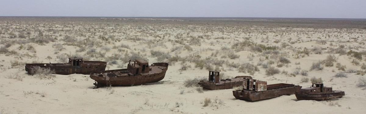 aral-sea-1.jpg