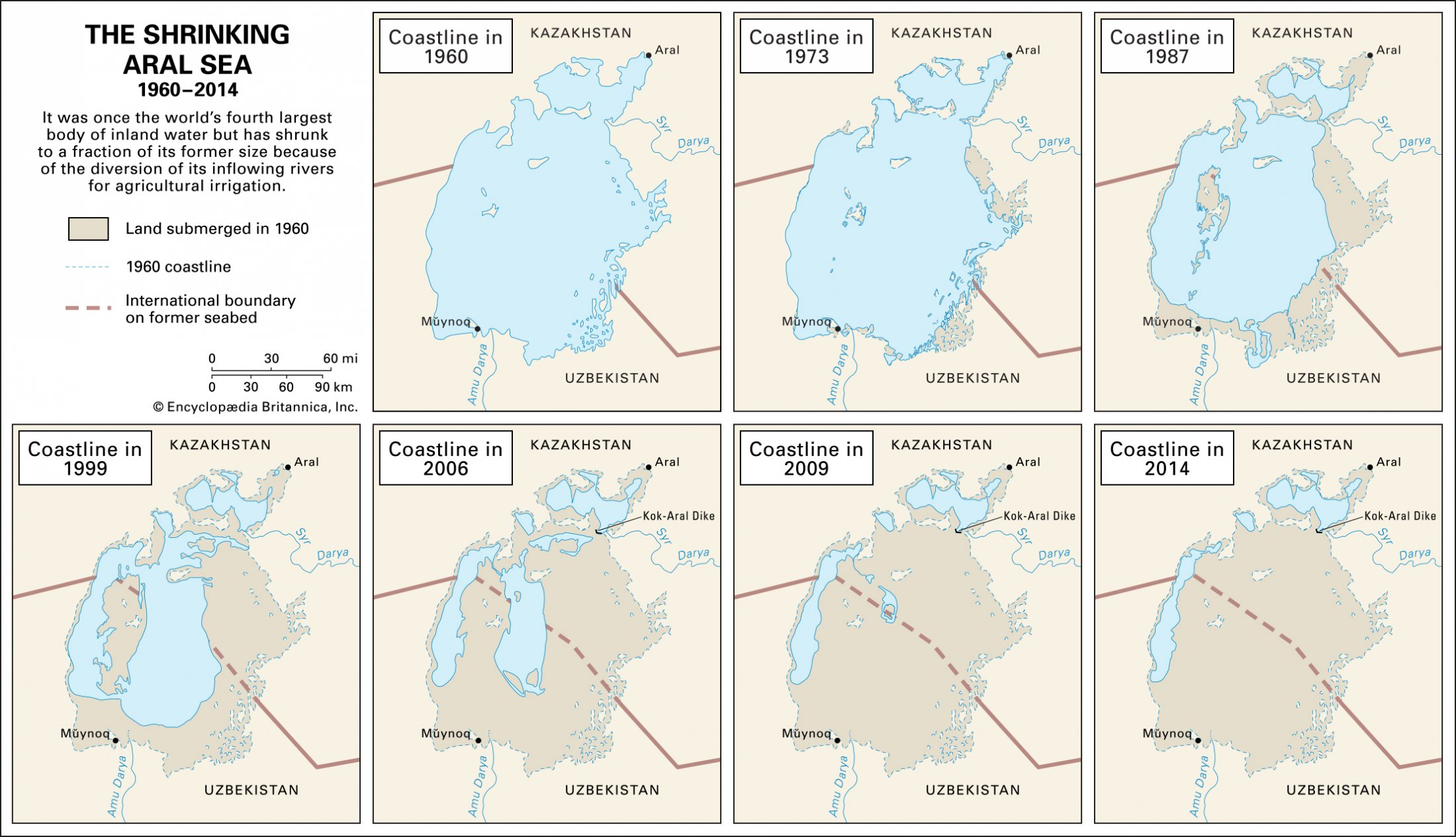 Aral-Sea-lake-world-projects-shrinkage.jpg