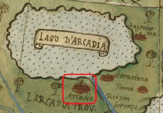 arcadia-city.jpg