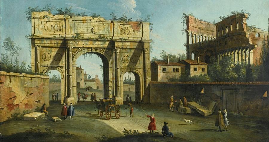 arch-of-constantine-apollonio-facchinetti.jpg