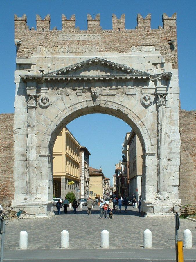 Arco_d´Augusto_Rimini.jpeg