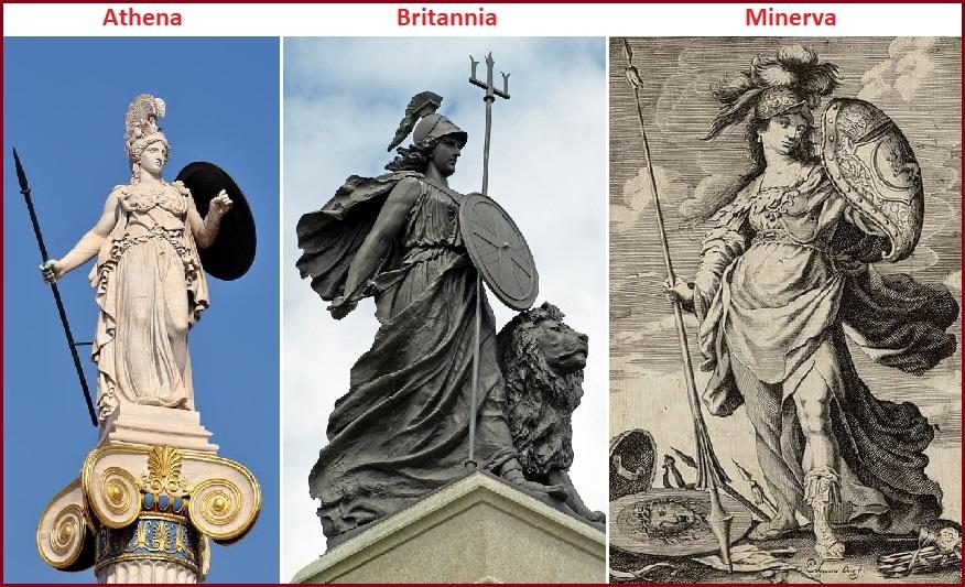 Athena_Britannia_Minerva.jpg