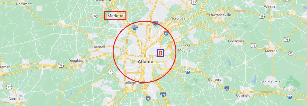 atl-dec-today.jpg