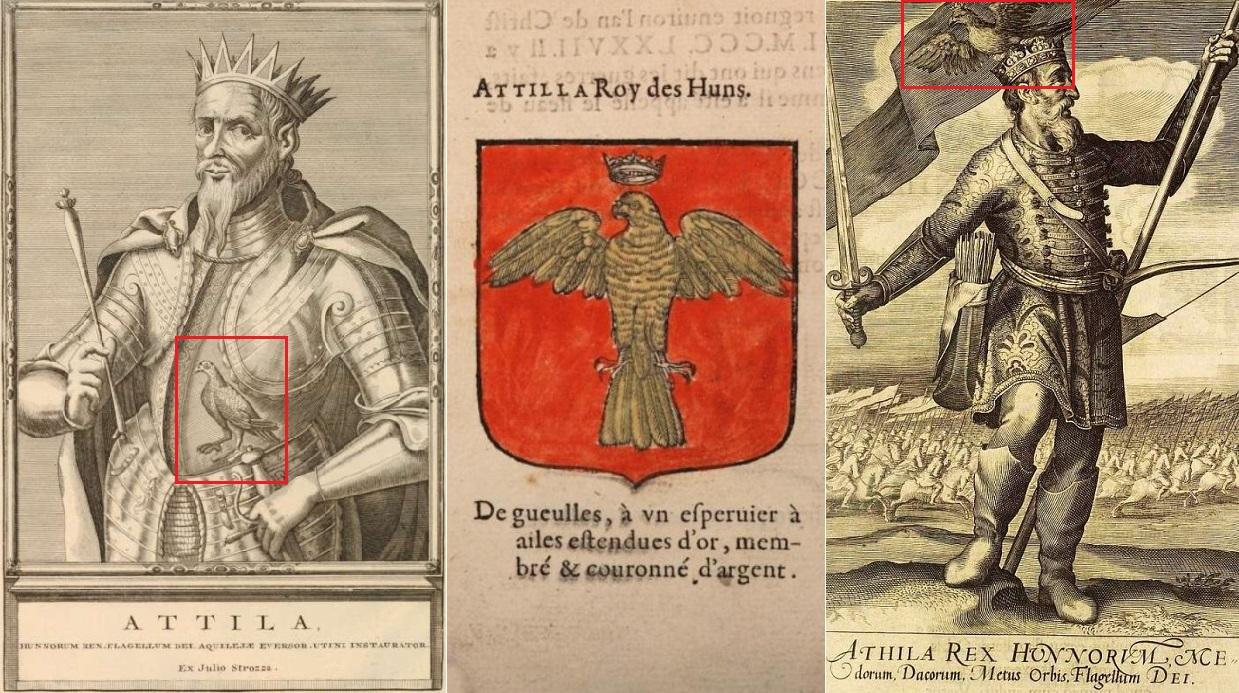 attila-coat-of-arms.jpg