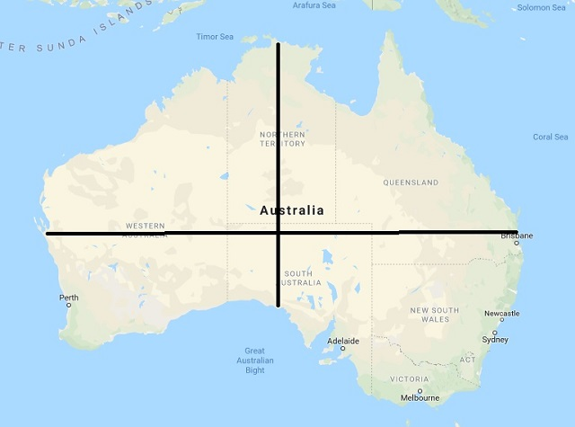 australia_maps.jpg