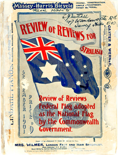 Australian_flag_old_5.jpg