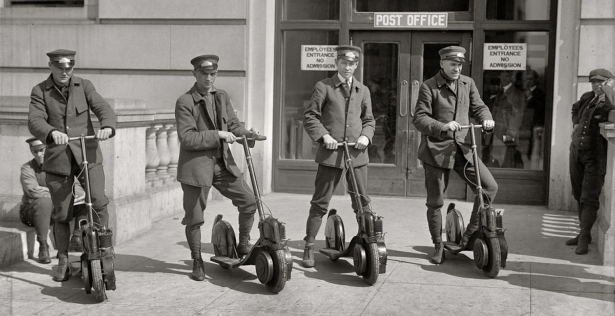 autoped 1917.jpg