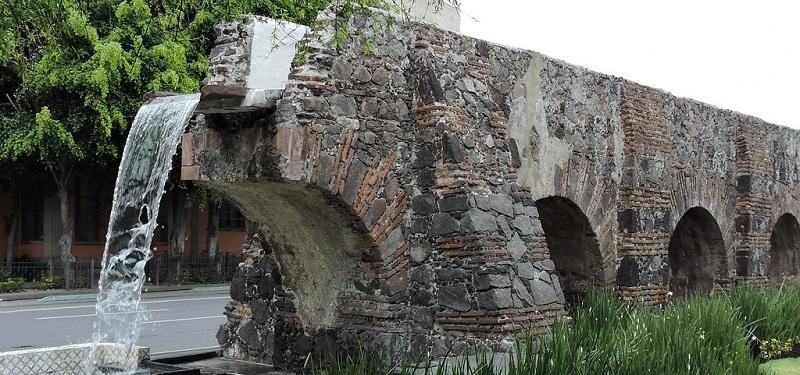 avenida-chapultepec-aqueduct-6.jpg