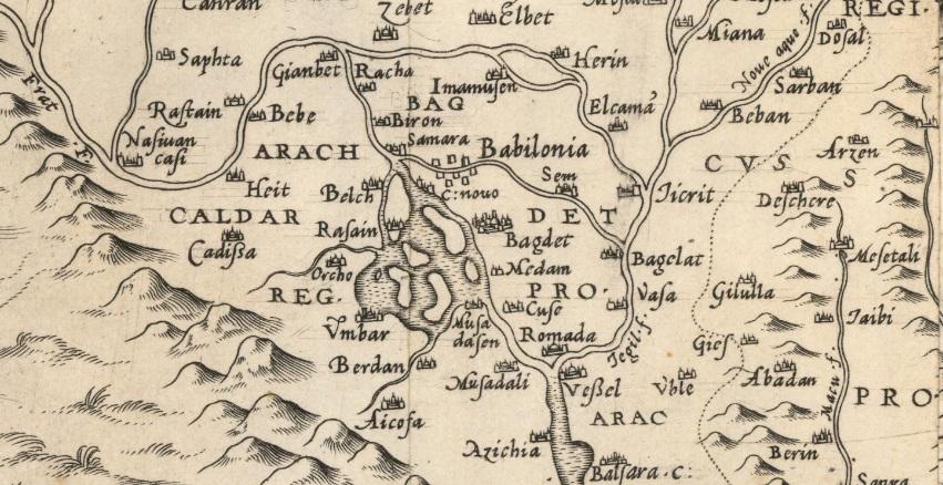Bagdad-1561.jpg