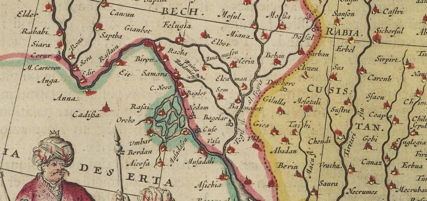 Bagdad-1665.jpg