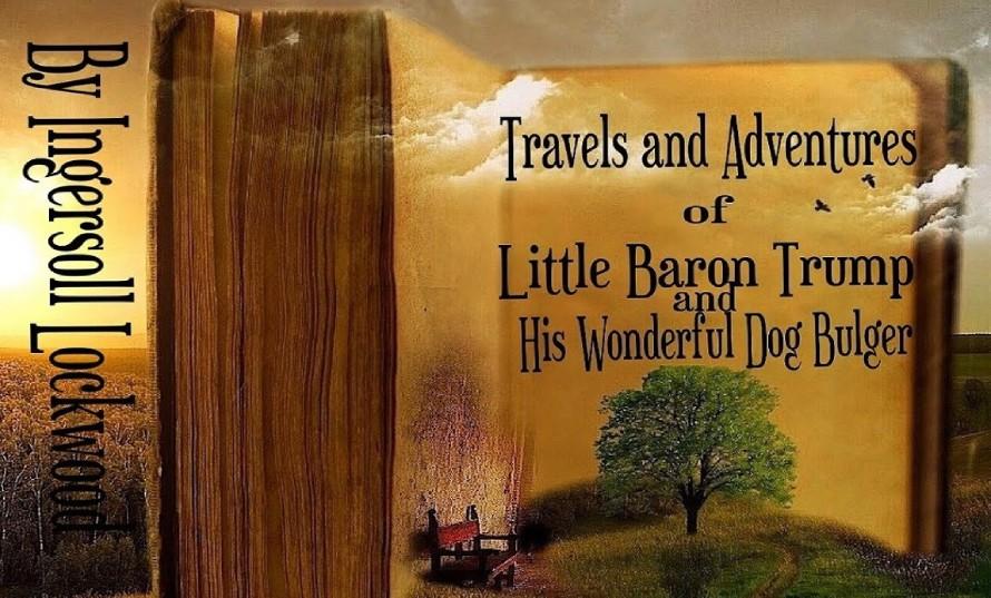 Baron trump-adventures.jpg