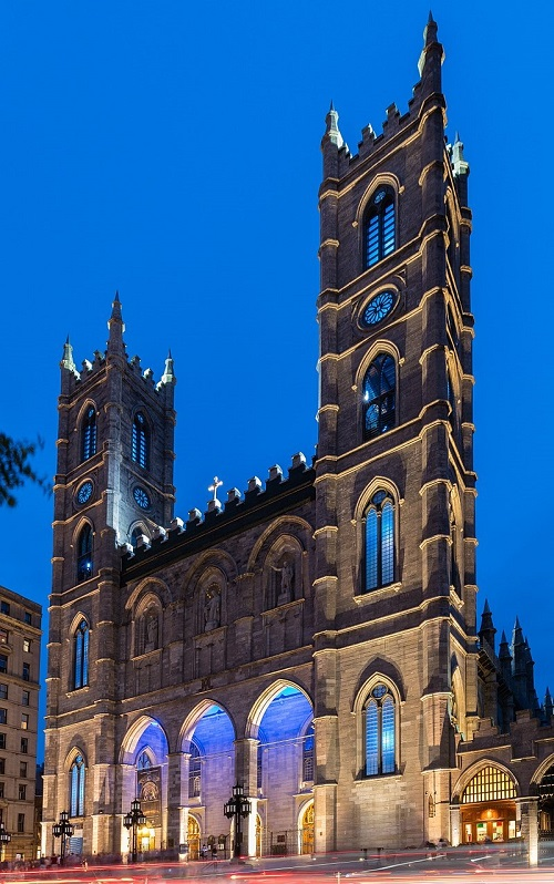 Basílica_de_Notre-Dame,_Montreal,_Canadá.jpg