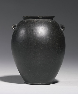 basalt_vase.jpg