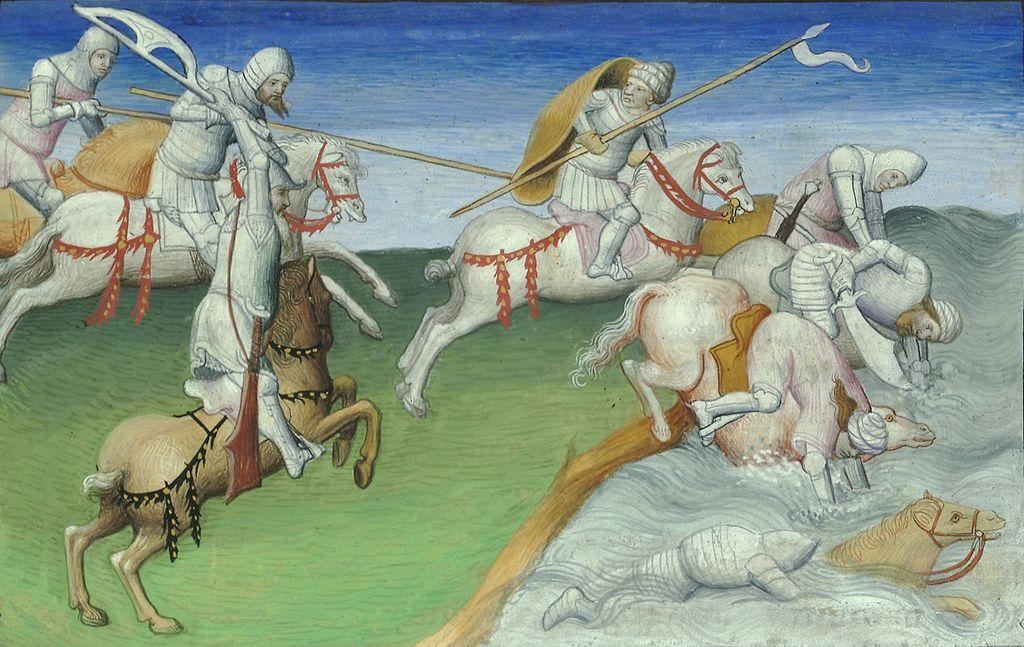 Bataille_du_Terek_(1262).jpeg