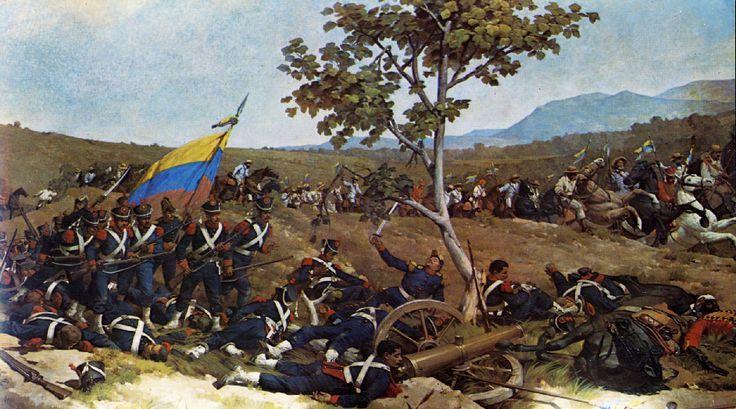 Batalla-de-Carabobo.jpg