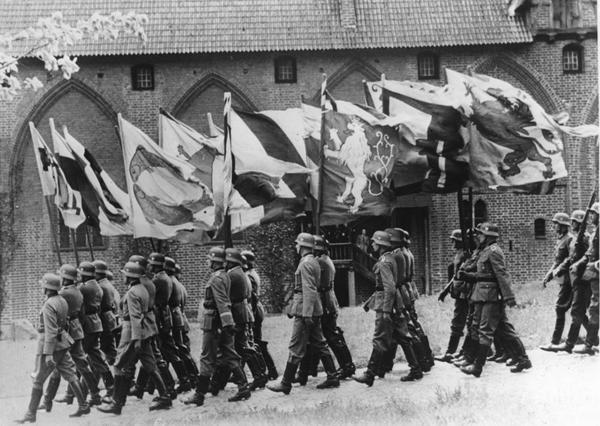 Battle-of-Tannenberg.jpg