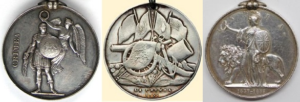 Beaumont Medals.jpg