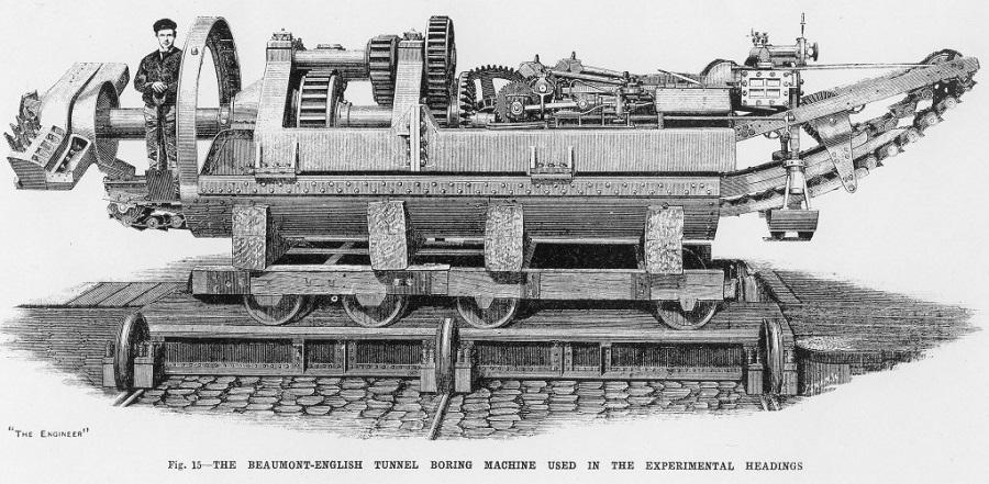 beaumont_tunnel_machine.jpg