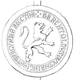 Berthold_V,_Duke_of_Zähringen.jpg