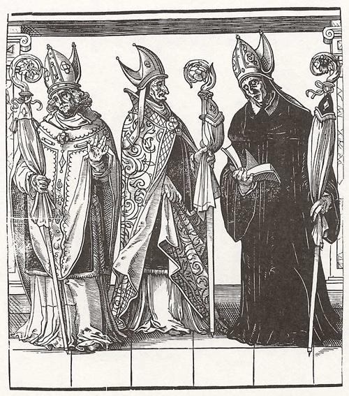 bishops_1.jpg