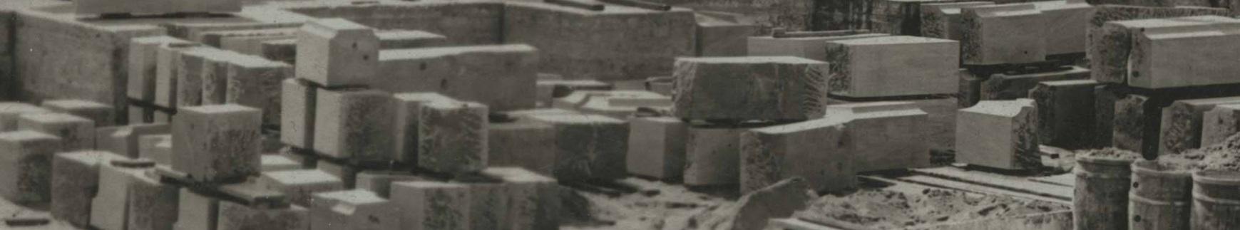 blocks-12.jpg