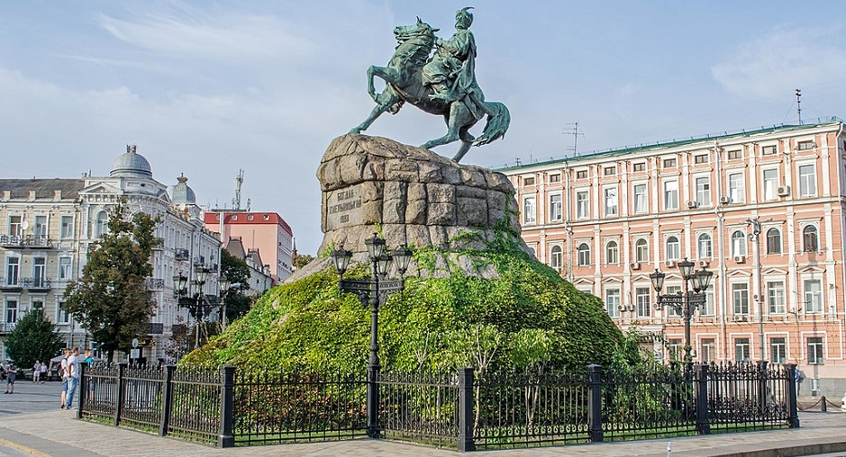 Bohdan Khmelnytsky2.jpg